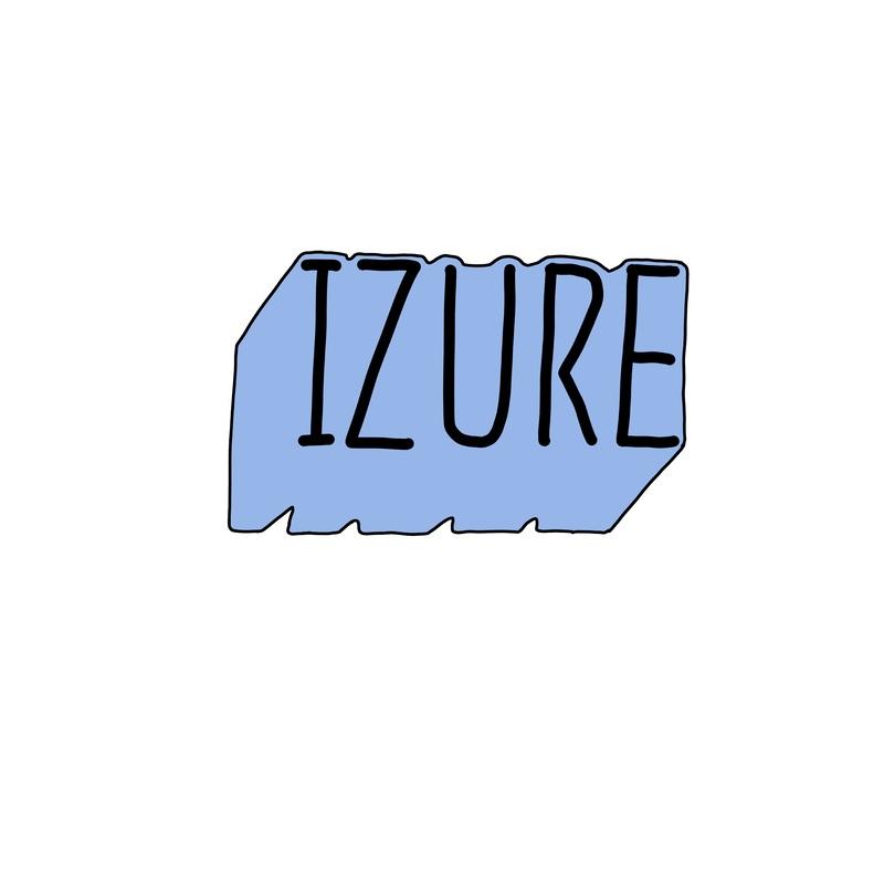 IZURE