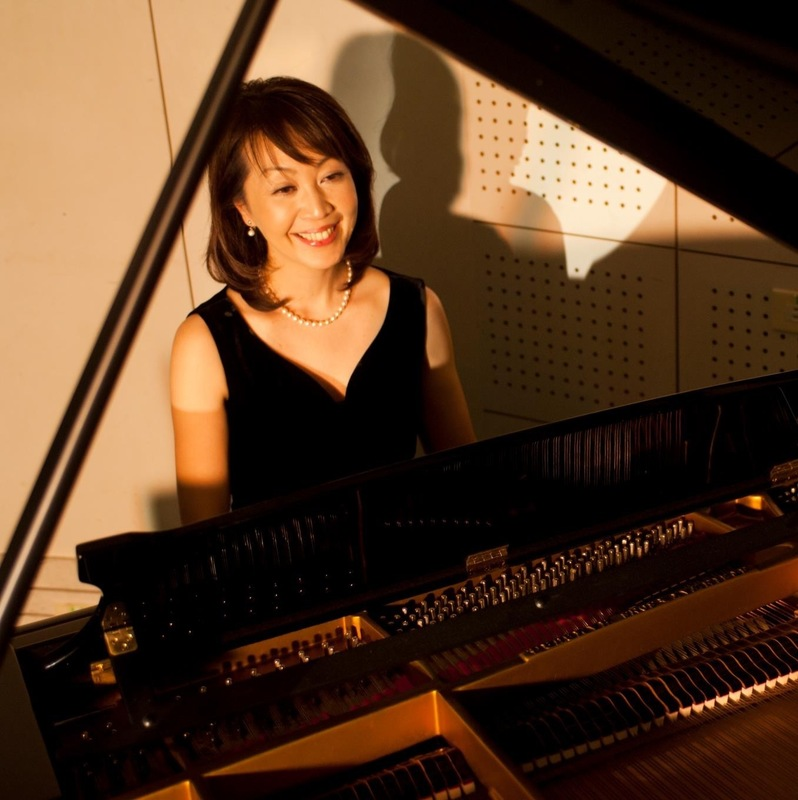 Miwa Hoshi