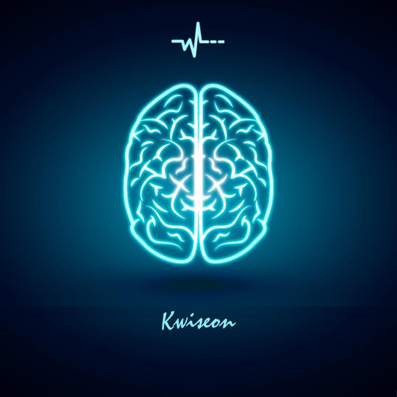 脳内 -Brain-