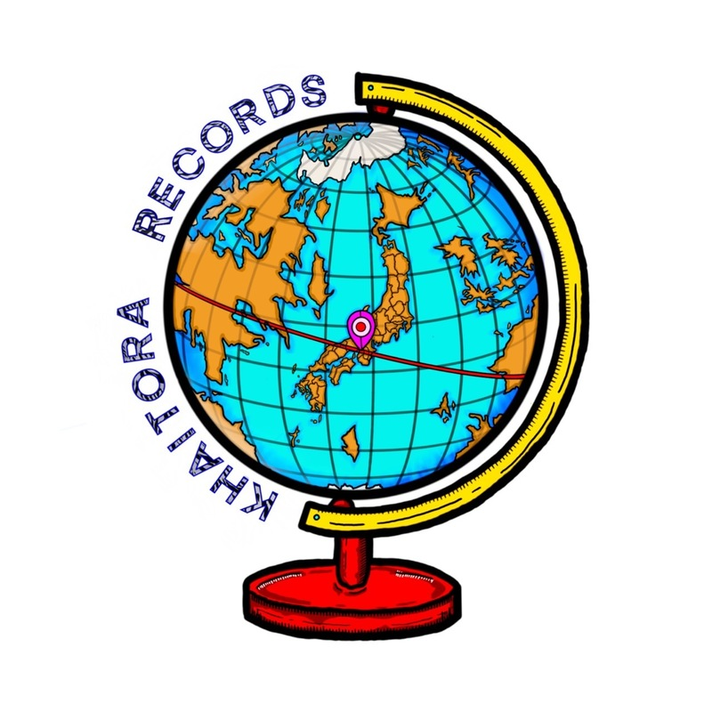KHAITORA RECORDS