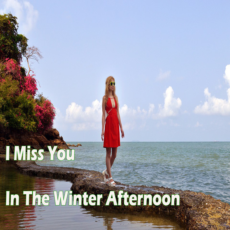 I Miss You In The Winter Afternoon