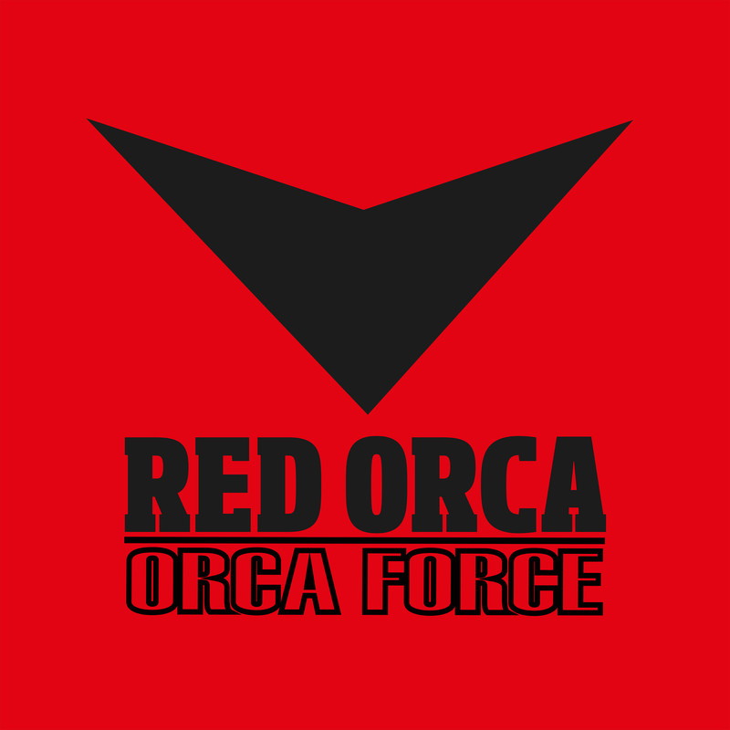 ORCA FORCE
