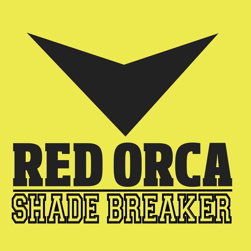 Shade Breaker