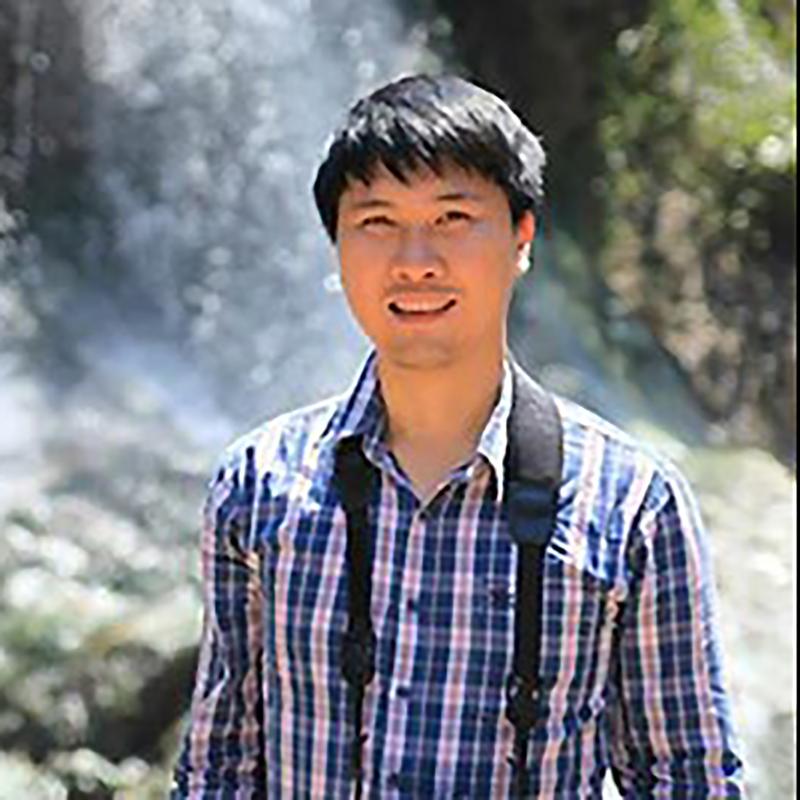 Minh Khoi