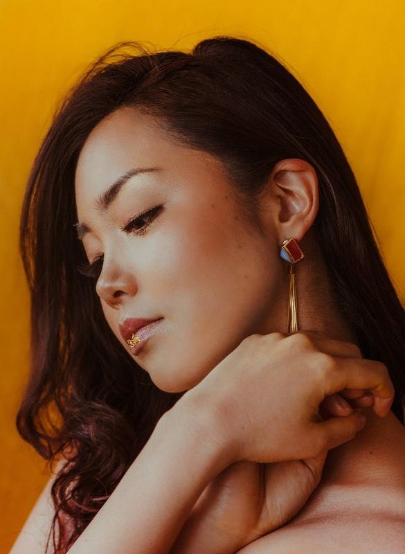 Ayumi Ueda