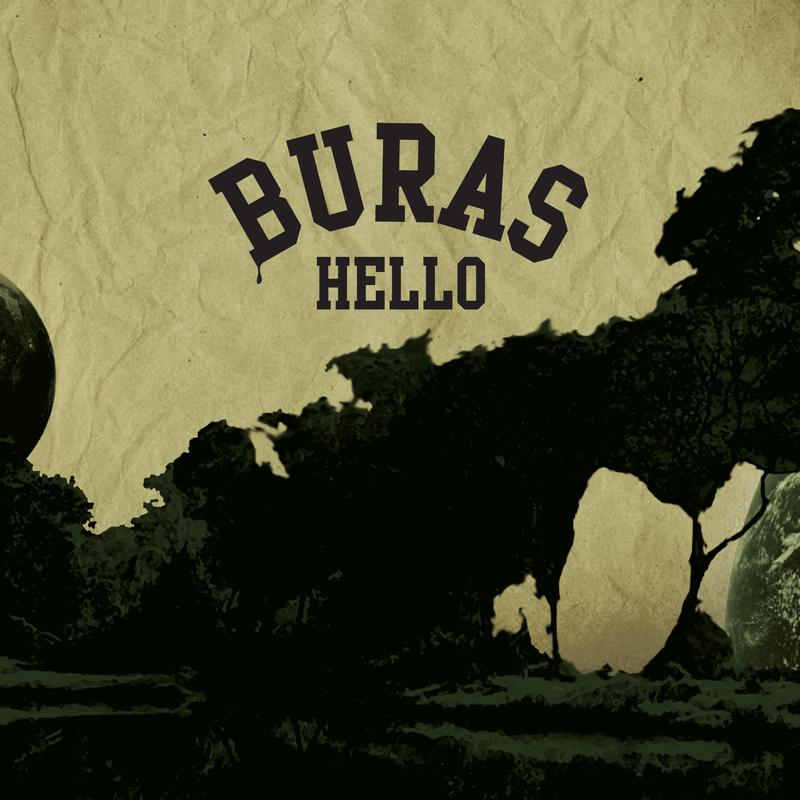 BURAS