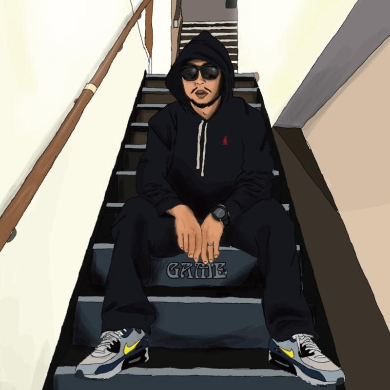 邂逅 (feat. EVERGROW)