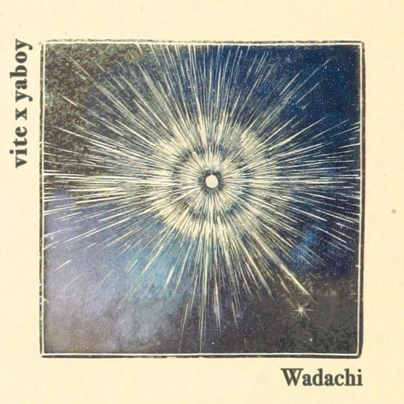 Wadachi
