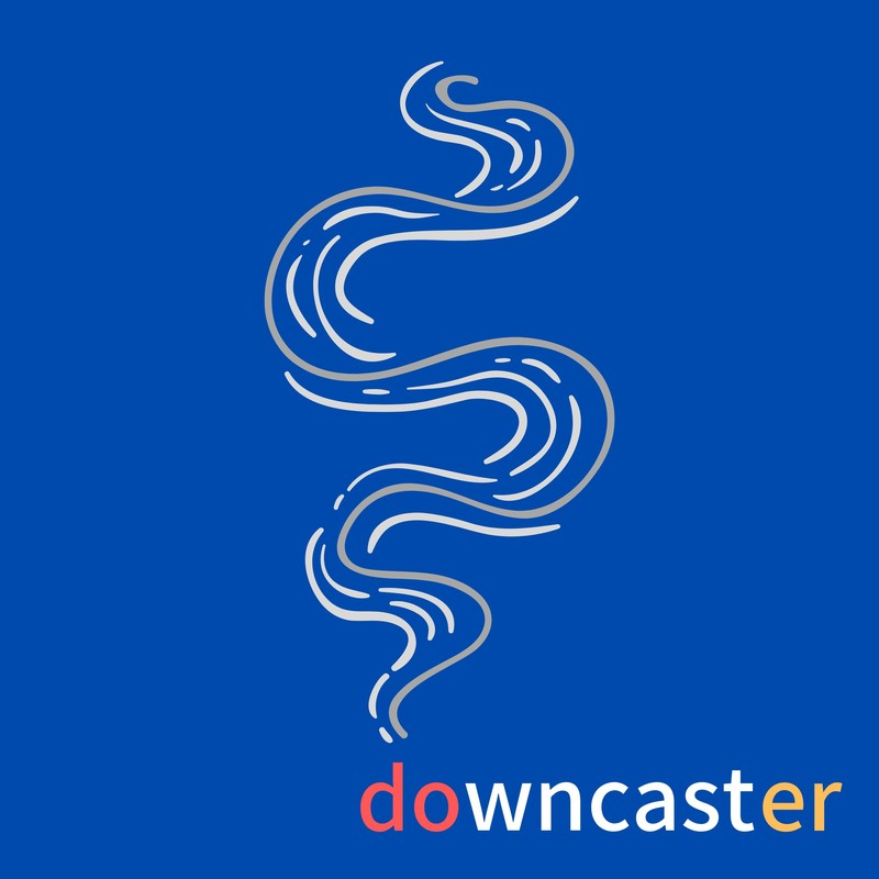 downcaster