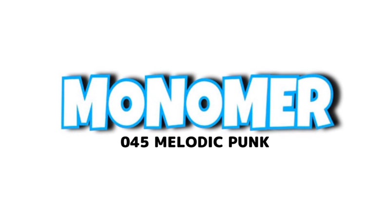 MONOMER