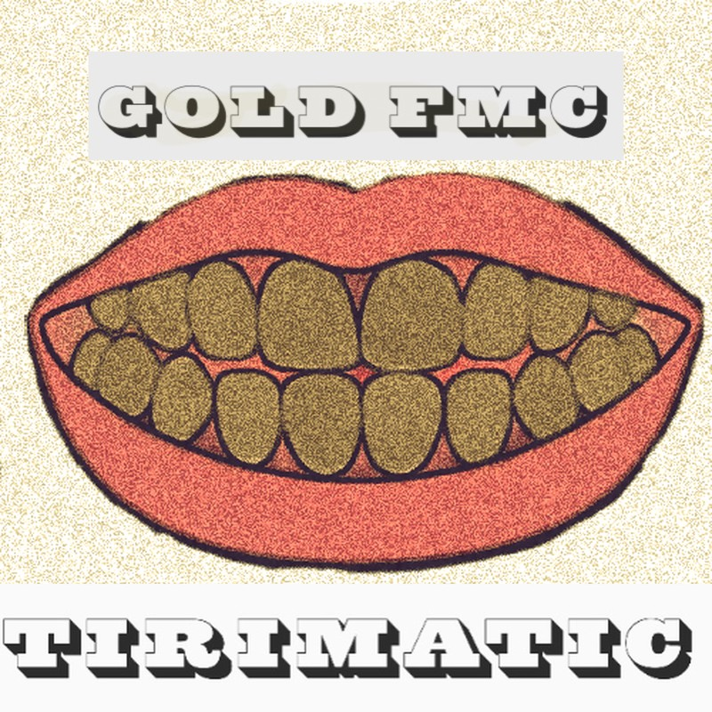 Gold FMC