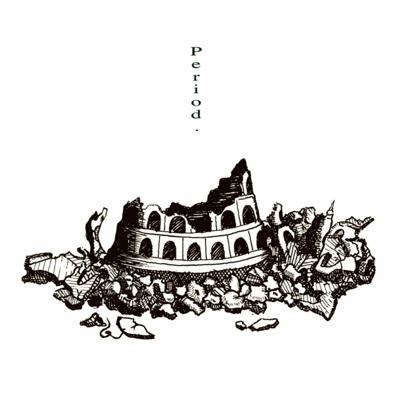 リビルド / 天秤世界