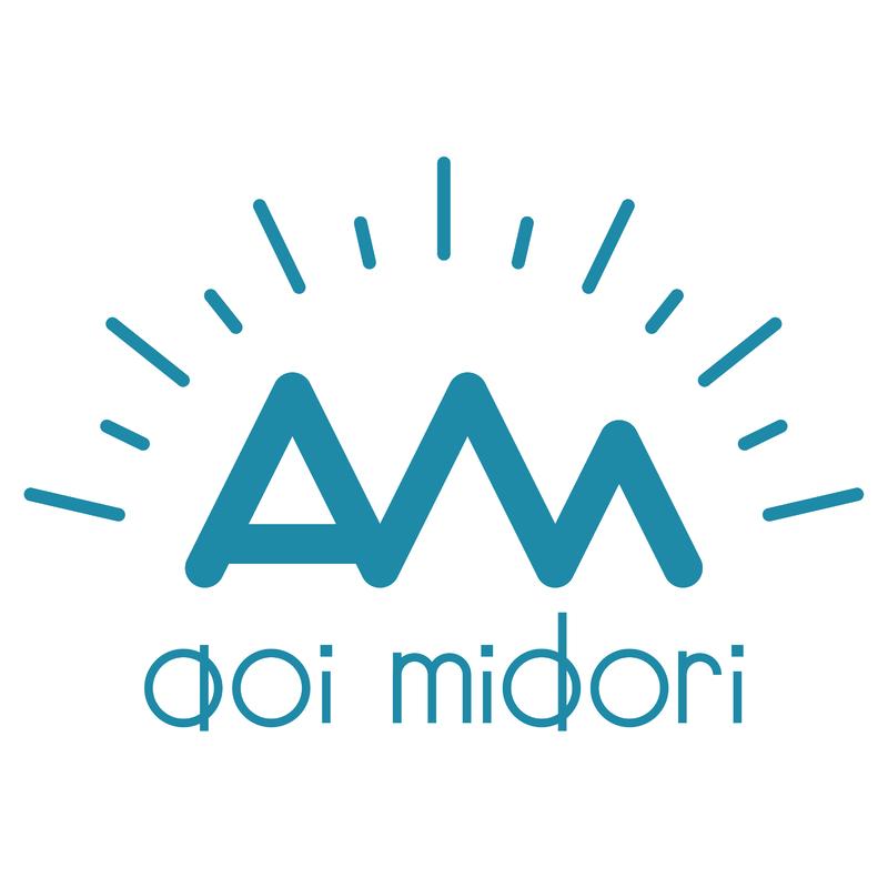 aoi midori