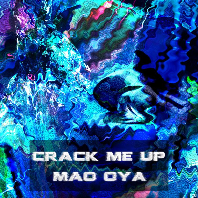 CRACK ME UP