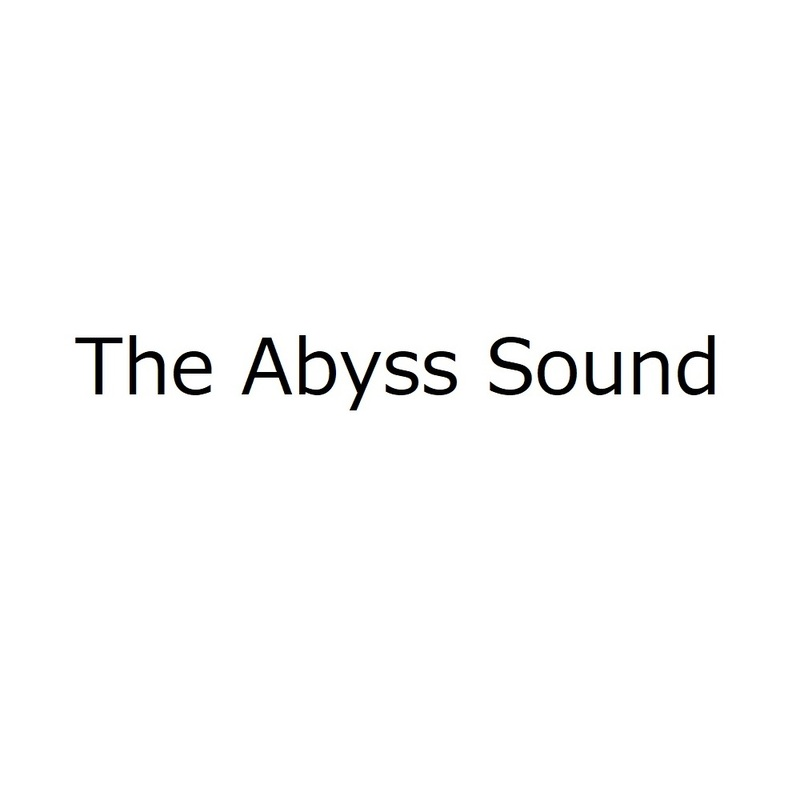 The Abyss Sound