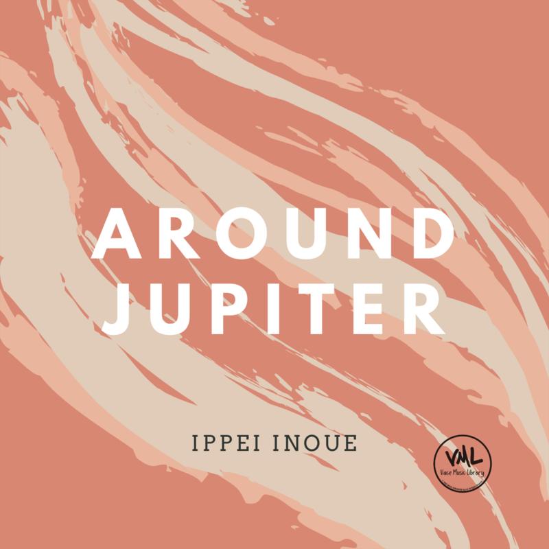 AroundJupiter