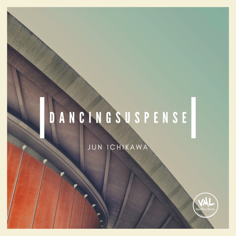 DancingSuspense