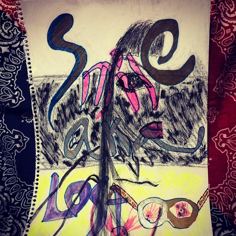 Sali_56