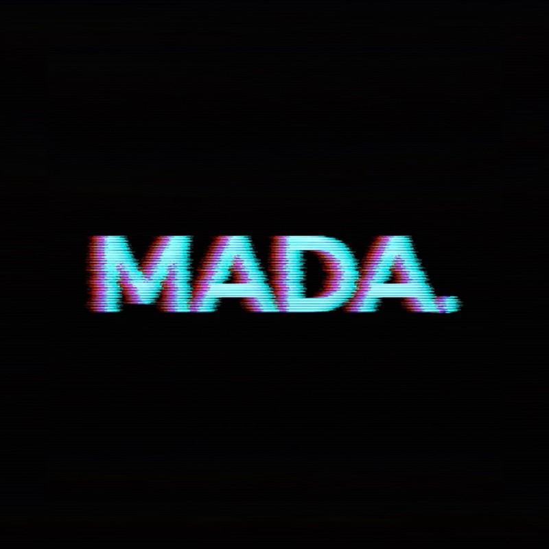 MADA.