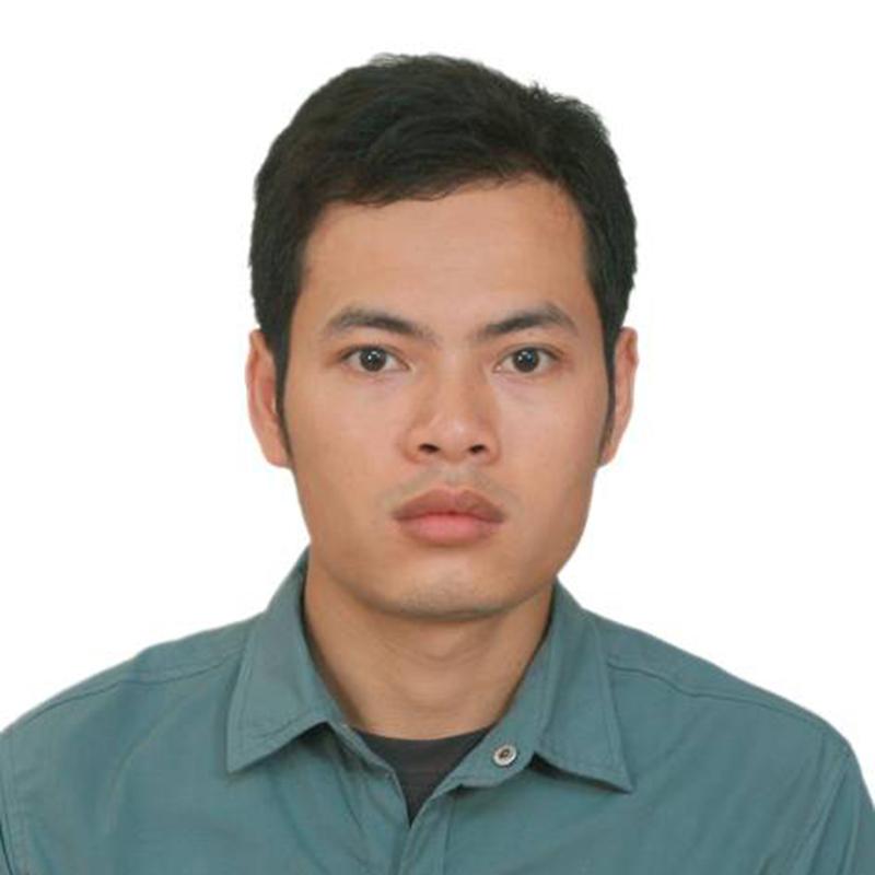 Nhan Duong