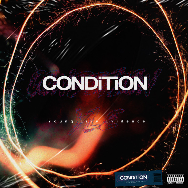 CONDITION (feat. YLE PIPI, YLE SKULG, Lil Diva & Yung Colty)