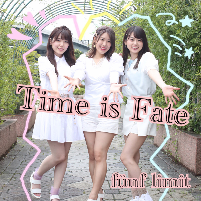 Time is Fate