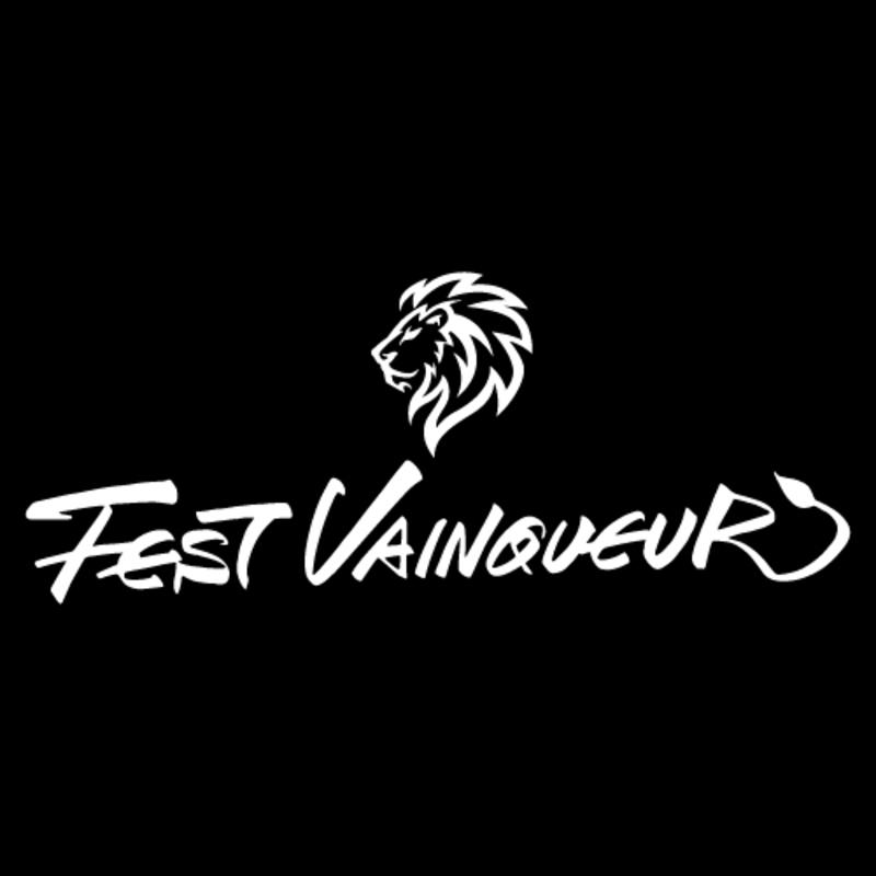 FEST VAINQUEUR