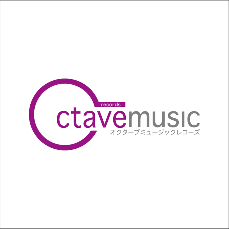 Octave music Records