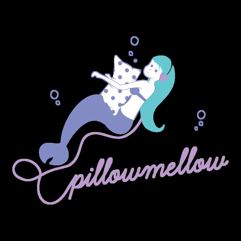 pillowmerrow