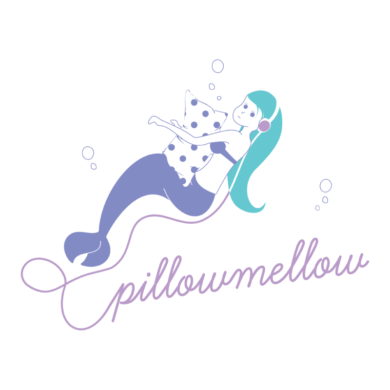 pillowmellow