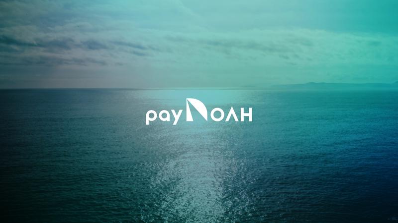 PayNOAH