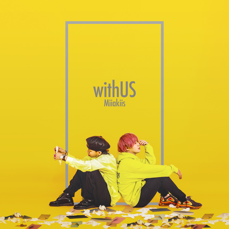 withUS