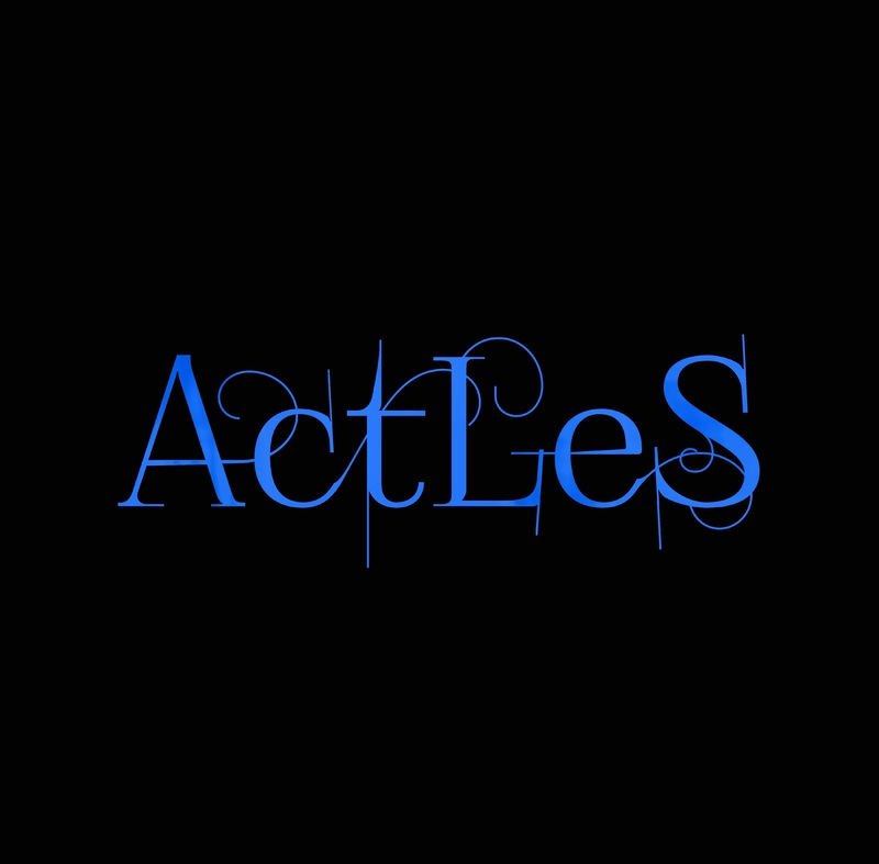 ActLeS