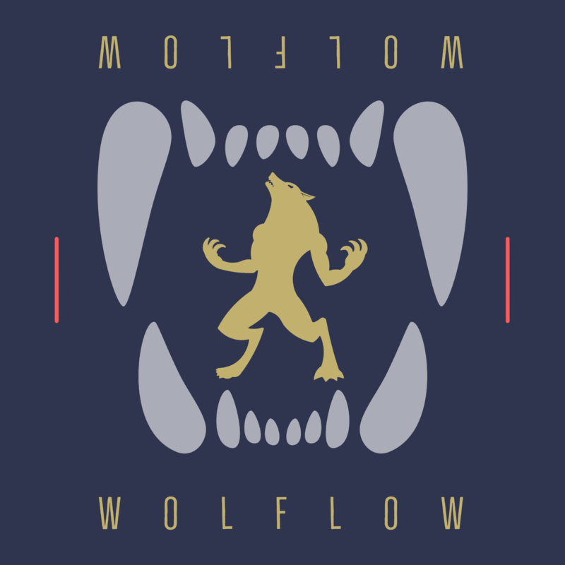 WolFloW