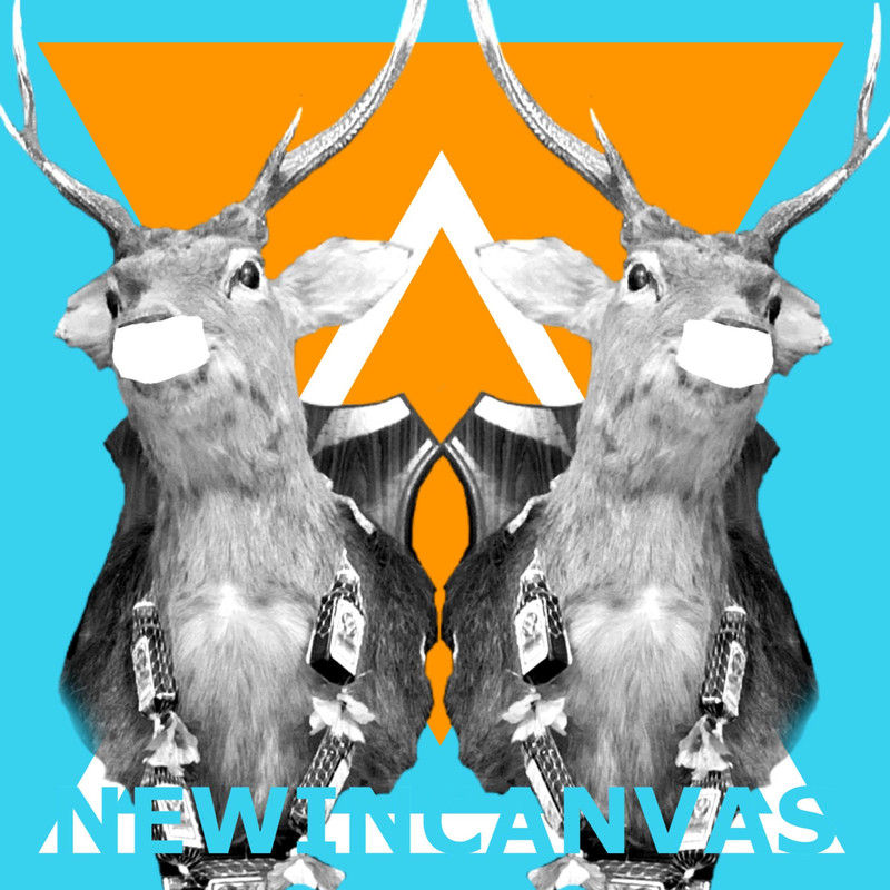 NEWINCANVAS(ver.1.0)