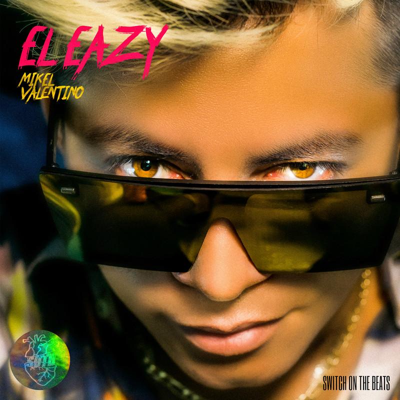 EL EAZY