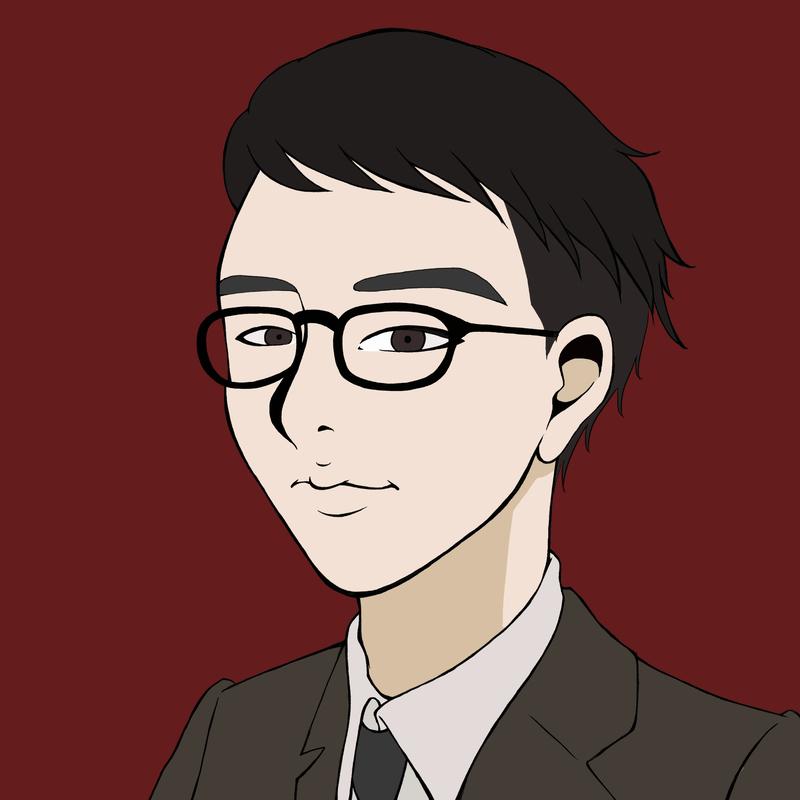 Ippei Shibata