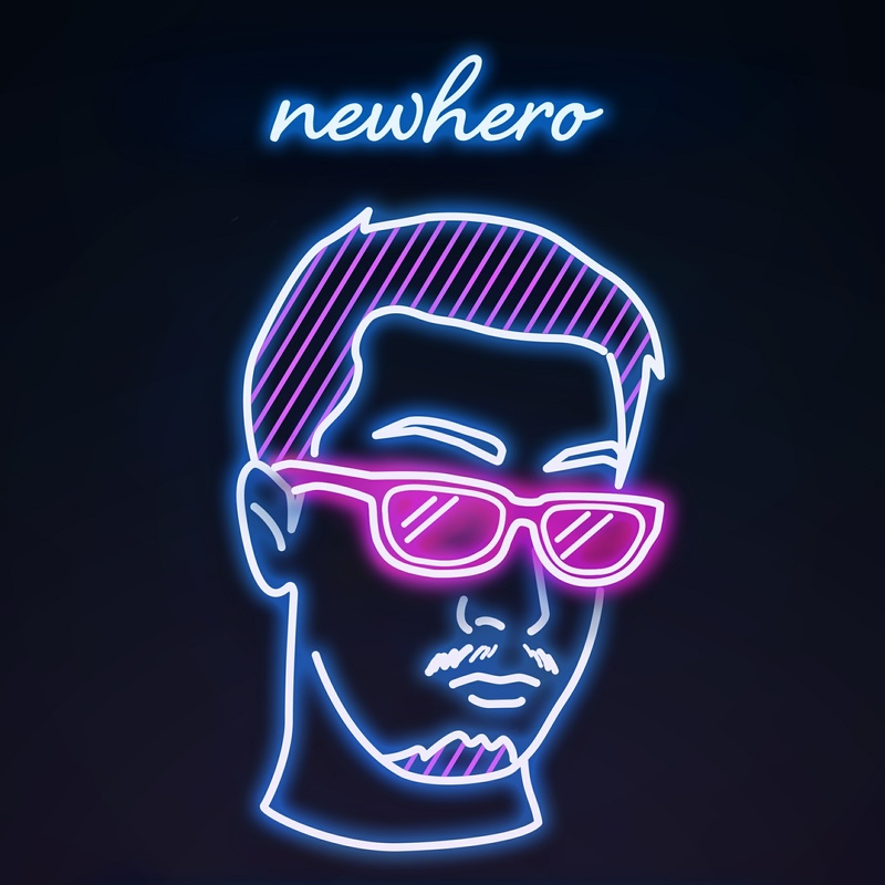 newhero