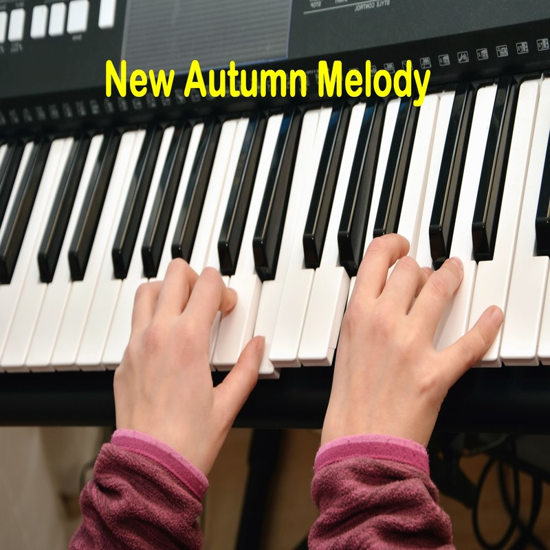 New Autumn Melody