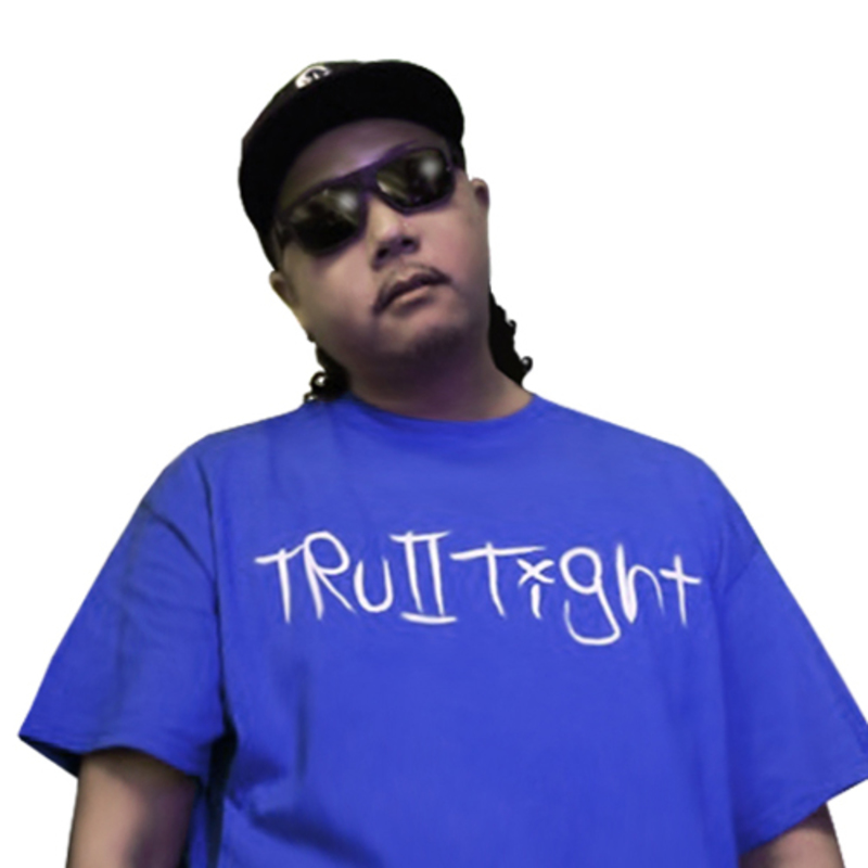 DJ DEEQUITE