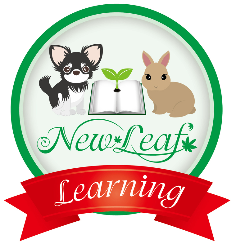 New Leaf Learning
