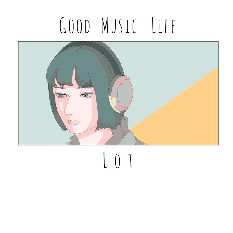 Good Music Life