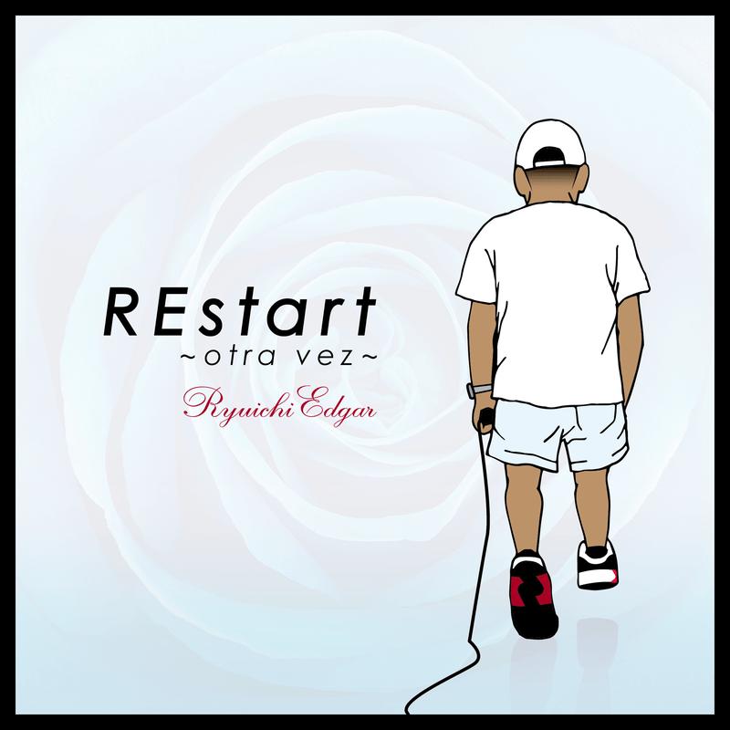 REstart ~otra vez~