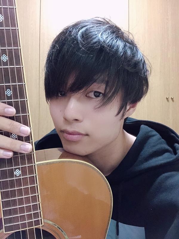 toshi_chan