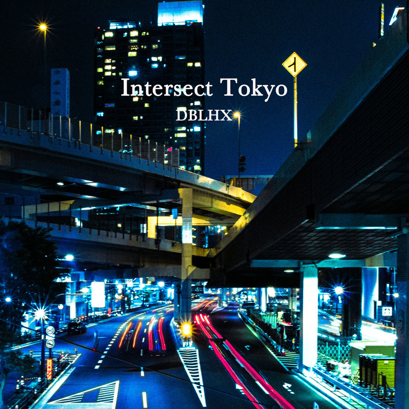 Intersect Tokyo