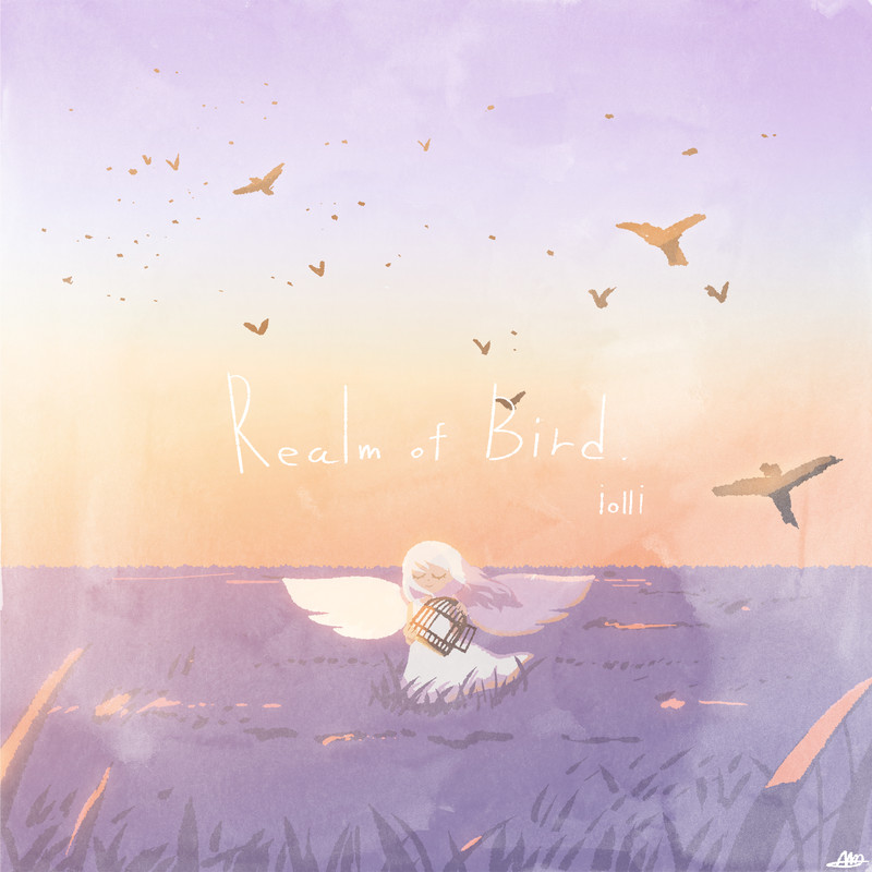 Realm of Bird