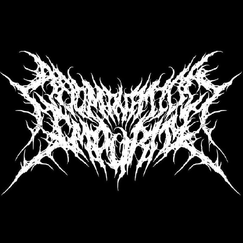 Abomination Impurity