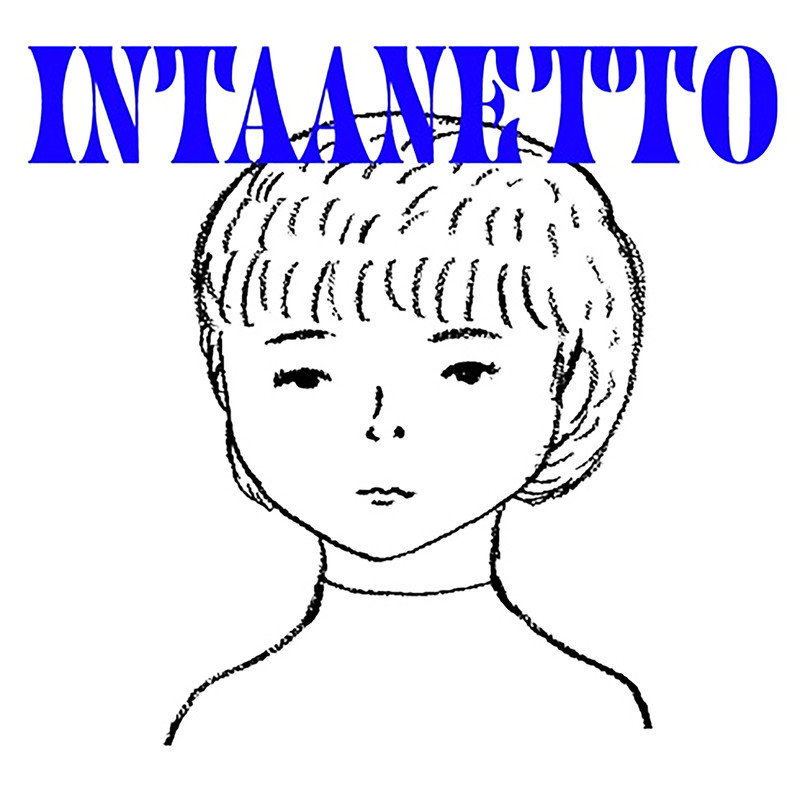 INTAANETTO