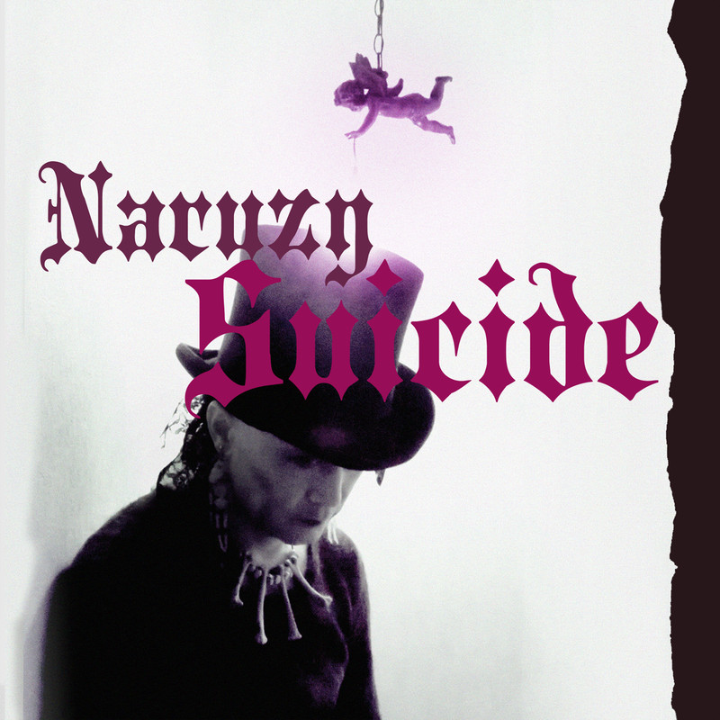 Naruzy Suicide
