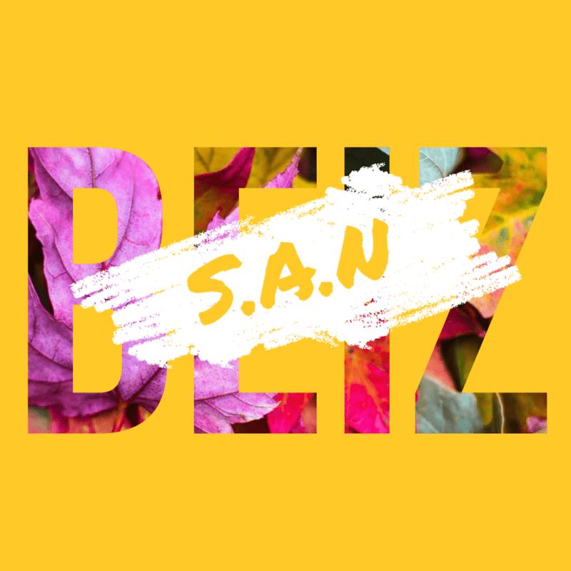 S.A.N